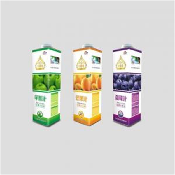 混合果汁-13