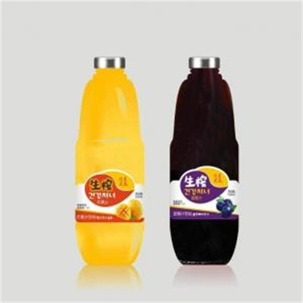 混合果汁-4