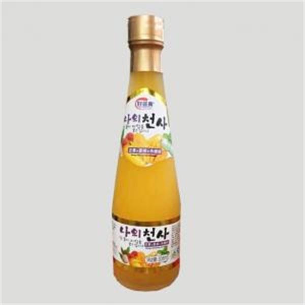混合果汁-11