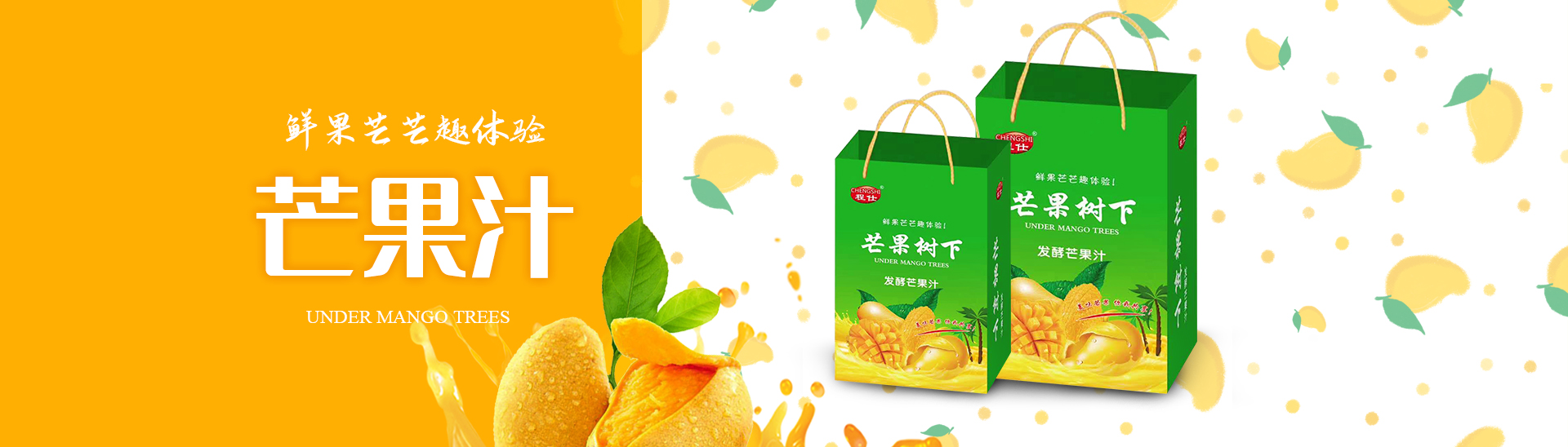 亚虎app网页版-电游官方网